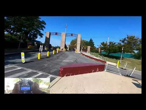 flying-on-the-school-ground-fpv-fpvfreestyle-fpvnyc
