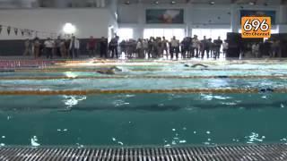 speciale-nuoto-caravaggio-sporting-village