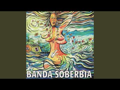 Banda Soberbia