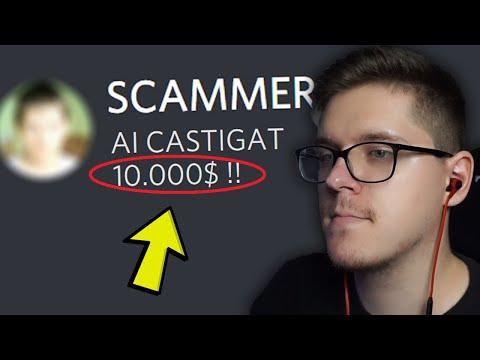 Cum se folosește internetul pentru a câștiga bani