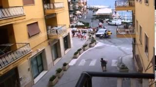 preview picture of video 'APPARTAMENTO CASA VACANZE MONTE ARGENTARIO-PORTO S STEFANO - Piazza dei rioni 24, Monte Argentario'