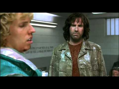 Blades of glory bloopers :)