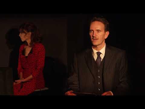 MARIE-ANTOINETTE de Stefan ZWEIG, traduction Alzir HELLA Adaptation et mise en scène Marion...