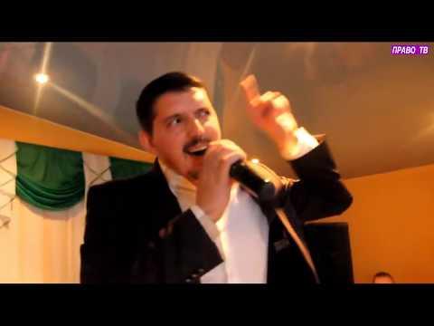 """Аркадий Кобяков """"Лягушка"""" - Кафе """"Жара"""" 2014 год"""