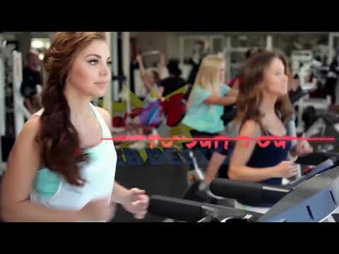 Promo Video - Group Fitness-13