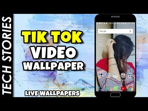 mp4 Musically Wallpapers, download Musically Wallpapers video klip Musically Wallpapers
