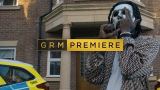 LD (67) Ft. Young Adz   So Fly [Music Video] | GRM Daily