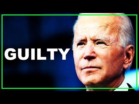 "Biden Syria Strike THRASHED: ""Exceeded Constitutional Authority"""