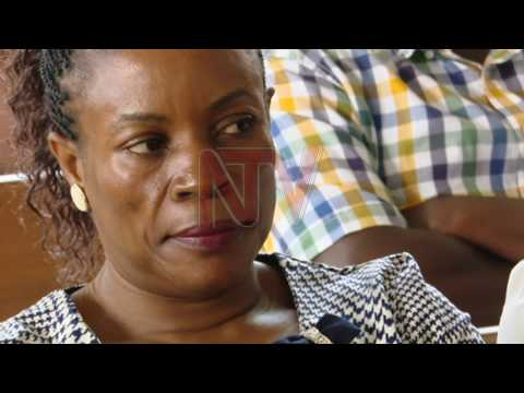 Namwandu wa Kasiwuukira kkooti ejulirwamu emwejjeereza emisango