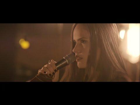 Natalia Doco - Jardín (LIVE)