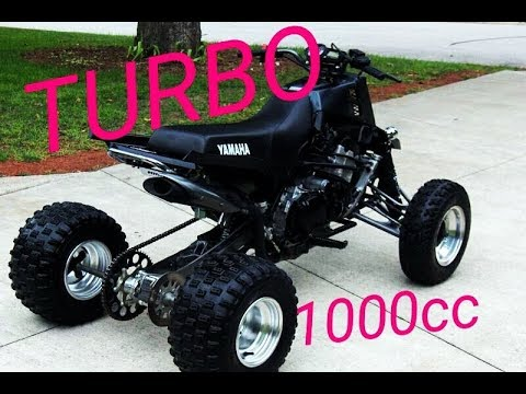 Atv Motorcycle Atv Motorbike Latest Price Manufacturers Suppliers