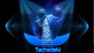 Angel A - Prostaja Dev4onka (DJ Fisun RMX)