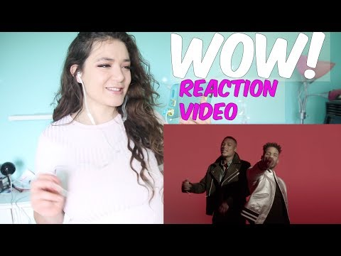 Reacting to Ar'mon And Trey - Drown  (OFFICIAL MUSIC VIDEO)