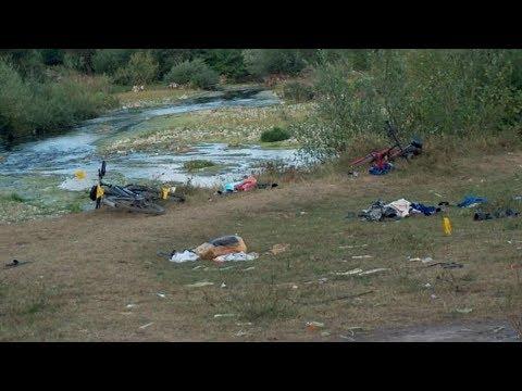 Међународна заједница није испунила своју улогу и није пронашла убице српске деце које су на слободи и учествују у приштинским органима власти, изјавио је данас за Танјуг министар одбране Србије Александар Вулин поводом шеснаест година од…
