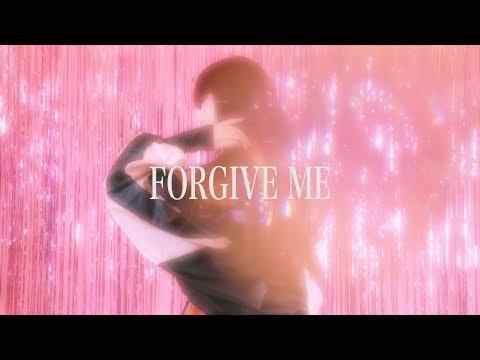 Yoko Hamasaki - FORGIVE ME