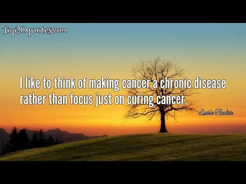 Colorectal cancer age range