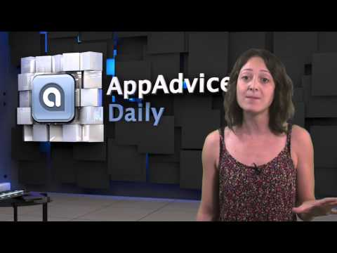 AppAdvice Daily: Apple event five minute video roundup