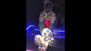 Kodak Black   Expeditiously (Official Audio)