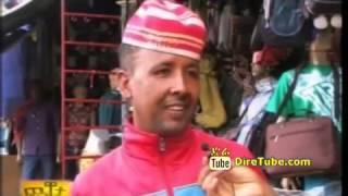 Word Prank [Funny Video]
