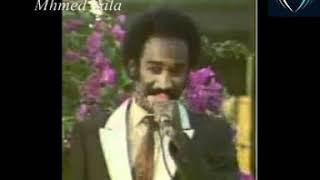 تحميل و مشاهدة محمود تاور / يمة السبب 1987 MP3