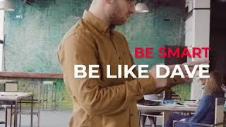 My Marketing Video 3