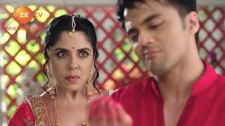 Yeh Teri Galiyan Ep 195 - Webisode - April 15, 2019    Zee TV