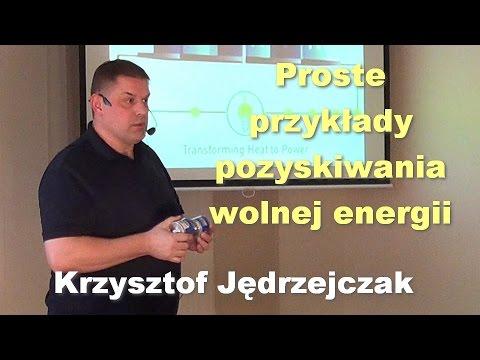 Inteligentny licznik elektryczny