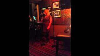 مشاهدة وتحميل فيديو Adele Skyfall played on Marimba & Piano