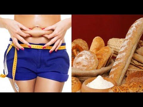 Răspunderea la pierderea în greutate