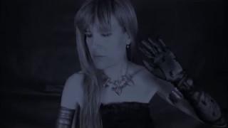 Marlat 2.0 - Frozen (Madonna cover)