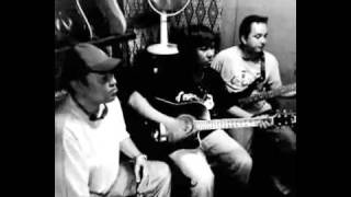 Coat of Love (Acoustic) - BTU