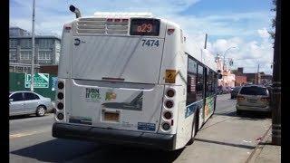 Q29 Bus ฟร ว ด โอออนไลน ด ท ว ออนไลน คล ปว ด โอฟร Thvideos