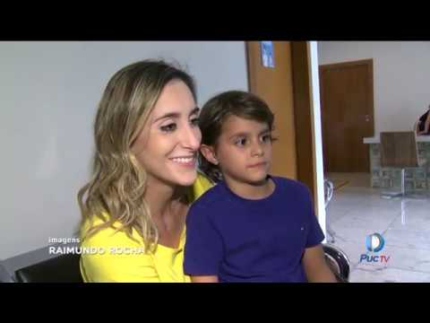 Poliomielite volta a assustar o Brasil