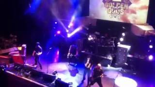 Anthrax - Neon Knights (Black Sabbath cover)