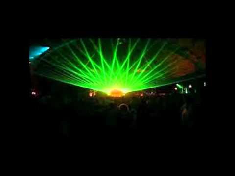 download lagu mp3 mp4 Hennes Partyservice, download lagu Hennes Partyservice gratis, unduh video klip Download Hennes Partyservice Mp3 dan Mp4 Latest Gratis