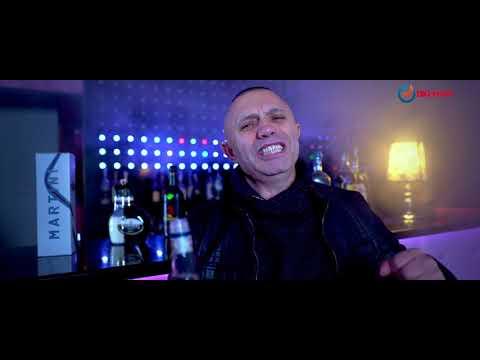 Nicolae Guta – Beau si canta muzica Video