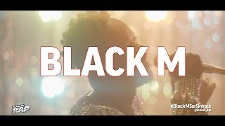 """Planète Rap Black M """"Il était Une Fois"""""""