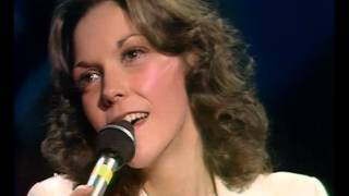 The Carpenters The Carpenters in Concert at the New London Theatre 1976 Music