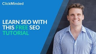 What is SEO? Complete Tutorial For Beginners - Learn SEO (Training For 2019) Fast!