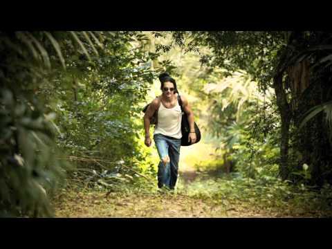 Ricardo Arjona - Fuiste tu feat. Gaby Moreno | Prensa Libre