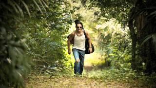 Ricardo Arjona - Fuiste tú feat. Gaby Moreno   Prensa Libre
