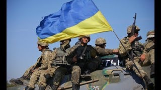 #67-1. Празднуют ли День независимости Украины в Альберте? Канада глазами украинца.