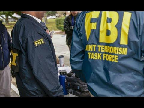US lawmakers criticize Saudi training program after Florida base attack