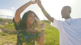 """Jobe London ft Killer Kau Mphow69 & Kelvin Momo """"Aketsebe Ke Ketseng"""" Ofiicial Music Video"""