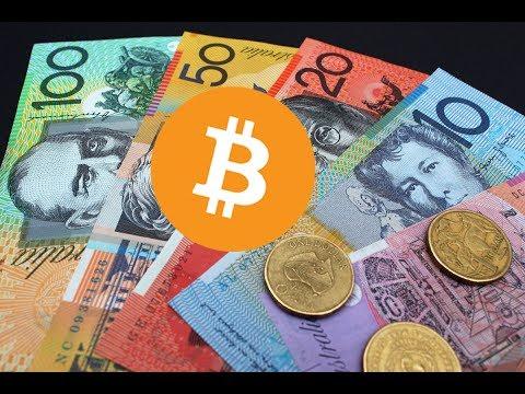 Vindem bitcoin singapore
