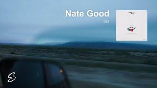 Nate Good - 3D