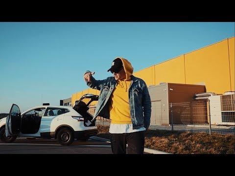 Essemm - Eleget fújtad (Official Music Video) letöltés
