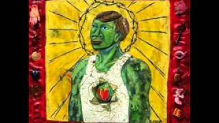 The Neville Brothers - Sons And Daughters & Sons And Daughters (reprise) (with Lyrics)