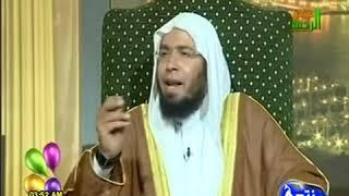 الشيخ علي الحلبي - ترجمة الإمام الألباني رحمه الله 2