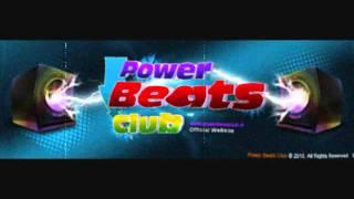 Dj Rowel Remix Telephone TekNo Mix